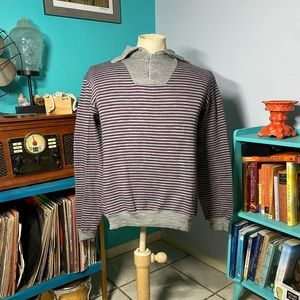 Other - VINTAGE WICKERS ENGLAND SWEATER
